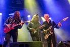 Spydeberg-Rock-Festival-20150523 Return 8380