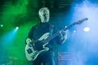 Spydeberg-Rock-Festival-20150523 Return 8394