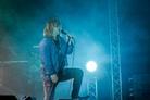 Spydeberg-Rock-Festival-20150523 Return 8413