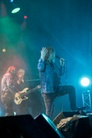 Spydeberg-Rock-Festival-20150523 Return 8416