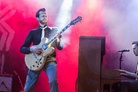 Spydeberg-Rock-Festival-20150523 The-Baseballs 7990