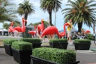 St-Kilda-Festival-2013-Festival-Life-Stephanie 9157
