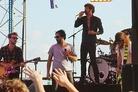 St-Kilda-Festival-20130210 Bluejuice 9415