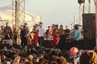 St-Kilda-Festival-20130210 Cat-Empire 9530