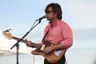St-Kilda-Festival-20130210 Oh-Mercy 9238