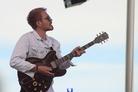 St-Kilda-Festival-20130210 Oh-Mercy 9252