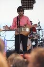 St-Kilda-Festival-20130210 Oh-Mercy 9257