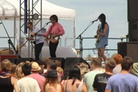 St-Kilda-Festival-20130210 Oh-Mercy 9263