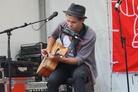 St-Kilda-Festival-20130210 Shaun-Kirk 9197