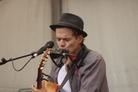 St-Kilda-Festival-20130210 Shaun-Kirk 9207