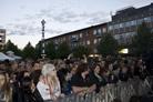 Stadsfesten Skelleftea 2008 04
