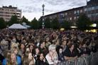 Stadsfesten Skelleftea 2008 06