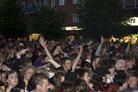 Stadsfesten Skelleftea 2008 08