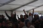 Stadsfesten Skelleftea 2008 15