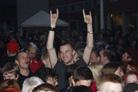 Stadsfesten Skelleftea 2008 21