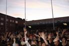 Stadsfesten Skelleftea 2008 24