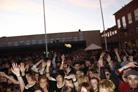 Stadsfesten Skelleftea 2008 25