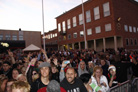 Stadsfesten Skelleftea 2008 26
