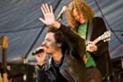 Stadsfesten Skelleftea 20080627 Eric Gadds Band 53