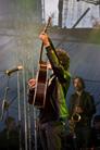 Stadsfesten Skelleftea 20080627 Eric Gadds Band 63