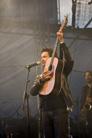 Stadsfesten Skelleftea 20080627 Eric Gadds Band 65