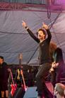 Stadsfesten Skelleftea 20080627 Eric Gadds Band 80
