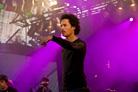 Stadsfesten Skelleftea 20080627 Eric Gadds Band 81