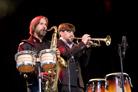 Stadsfesten Skelleftea 20080627 Eric Gadds Band 9