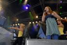 Stadsfesten Skelleftea 20080628 Amy Diamond01