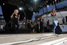 Stadsfesten Skelleftea 20080628 Amy Diamond02