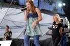 Stadsfesten Skelleftea 20080628 Amy Diamond06