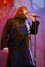 Stadsfesten Skelleftea 20080628 The Soundtrack of Our Lives02