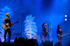 Stadsfesten 20090703 Sahara Hotnights 010