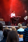 Stadsfesten 20090703 Salem 011
