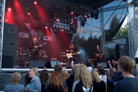 Stadsfesten 20090703 Tiger Lou 010