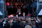 Stadsfesten 20090704 Lorentz och M-Sakarias 005