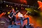 Stadsfesten-Skelleftea-20110630 Hammerfall--7400