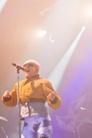 Stadsfesten-Skelleftea-20110701 Robyn--7599