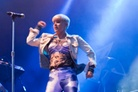 Stadsfesten-Skelleftea-20110701 Robyn--7674