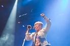 Stadsfesten-Skelleftea-20110701 Robyn--7753