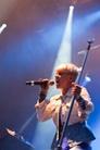 Stadsfesten-Skelleftea-20110701 Robyn--7810