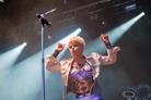 Stadsfesten-Skelleftea-20110701 Robyn--7830