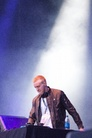 Stadsfesten-Skelleftea-20120628 John-De-Sohn--7427