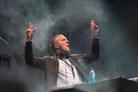 Stadsfesten-Skelleftea-20120628 John-De-Sohn--7475