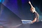 Stadsfesten-Skelleftea-20120629 Adrian-Lux--8980