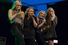 Stadsfesten-Skelleftea-20120629 Timoteij--8684