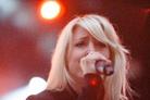 Stadsfesten-Skelleftea-20120629 Veronica-Maggio--8350