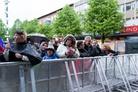 Stadsfesten-Skelleftea-2015-Festival-Life-Andreas Z8a7783 Fix