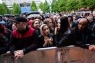 Stadsfesten-Skelleftea-2015-Festival-Life-Andreas Z8a7916 Fix
