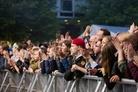 Stadsfesten-Skelleftea-2015-Festival-Life-Andreas Z8a8205 Fix